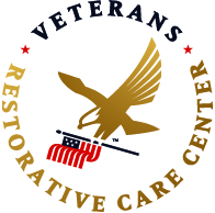 VETERANS RESTORATIVE CARE CENTER