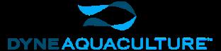 DyneAquaculture Logo